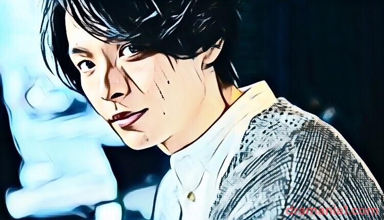 ドラマ『ドロ刑』皇子山隆俊役の俳優は誰?【中村倫也のwikiプロフィールや事務所を調査!】