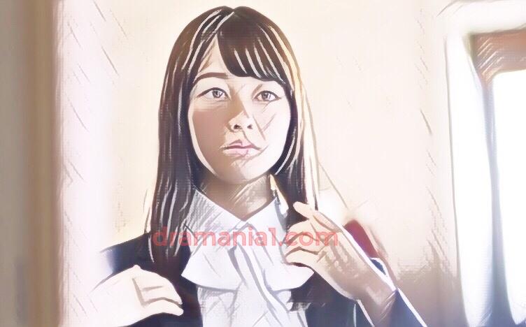 洋服の青山 フレッシャーズ2019