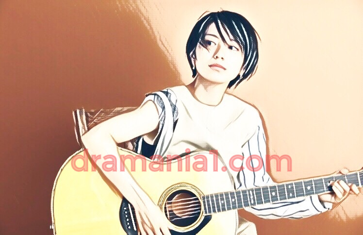 ドラマ『凪のお暇』主題歌や歌詞と発売日を紹介【miwa・リブート】