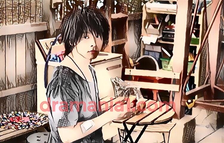 ドラマ『凪のお暇』第5話 見逃し動画無料視聴やあらすじ感想・再放送の予定を調査【8/16】