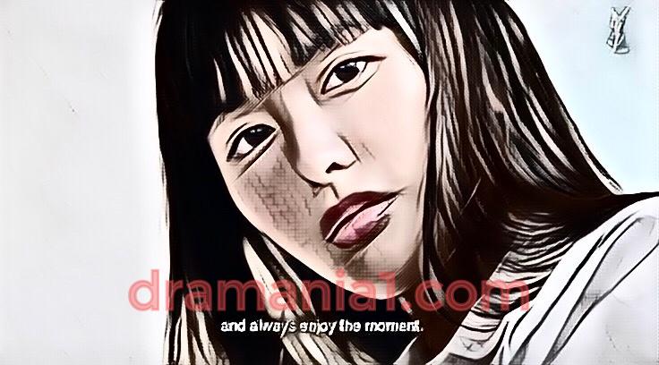 ピュアショットナイトセラム(2020)CM女優(女性)は誰?【マルチに活躍するモデルの鈴木えみ】