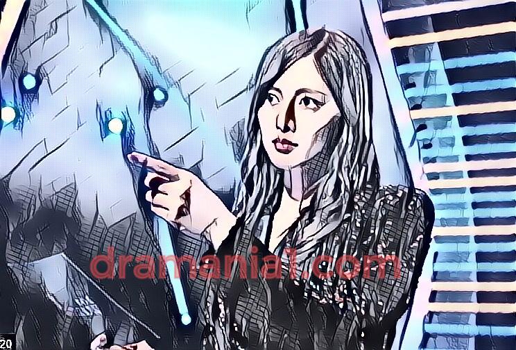 『バイトル』バイチュー(2020)CMの女優(女性)は誰?【司会者は乃木坂46 白石麻衣】