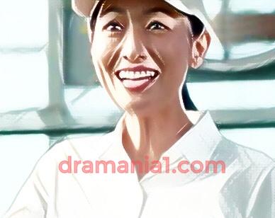 大和証券グループ(2020)CMの女優は誰?【野菜作りをスマホで管理しているんですよ!と叫んでいるのは石川 紗彩(いしかわさあや)】