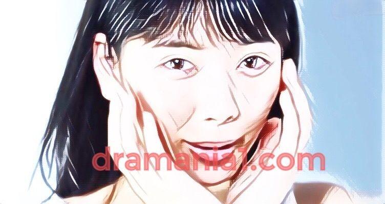 ロート製薬・肌ラボ2020CM女優は誰?【化粧水を使う女性はきなり】