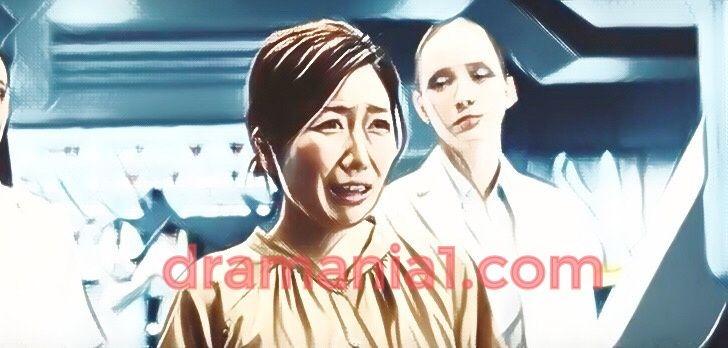 サンスター G・U・M(ガム)2020CM女優は誰?【阿部寛と共演している女性は山本真由美】